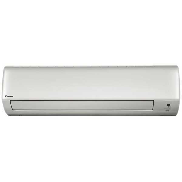 Daikin FTF60QRV16 1.8 Ton 5 Star Split Air Conditioner
