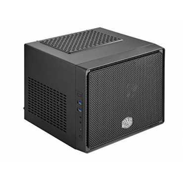 Cooler Master Elite 110 Desktop Case