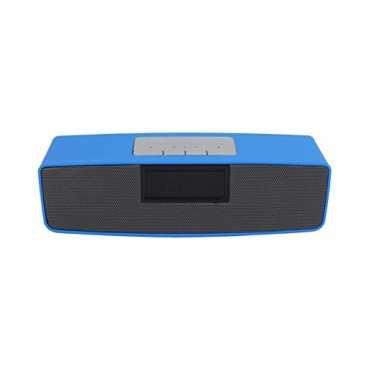 Inext IN-BT607 Bluetooth Speaker