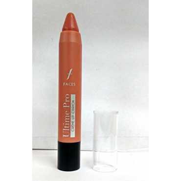 Faces Ultime Pro Creme Lip Crayon (10 Confession)