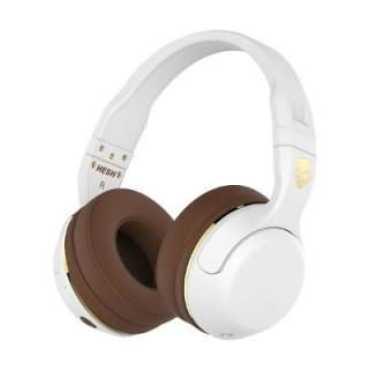 Skullcandy S6HBJY Hesh 2 Bluetooth Headset