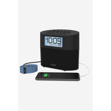 IHome iBT231B Portable Bluetooth Speaker - Black