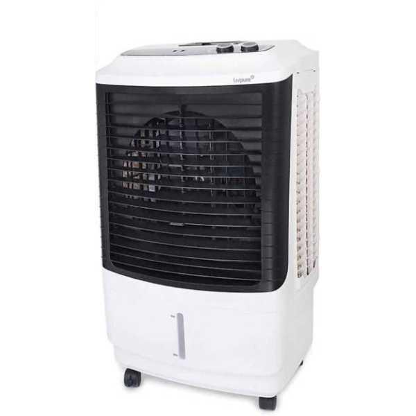 Livpure Livcool 80L Desert Air Cooler