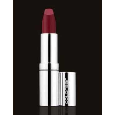 Colorbar Matte Touch Lipstick Steal Pink