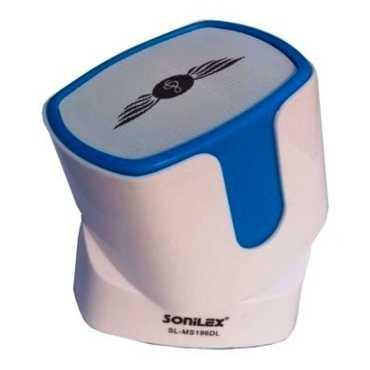 Sonilex SL-MS196DL Wireless Speaker
