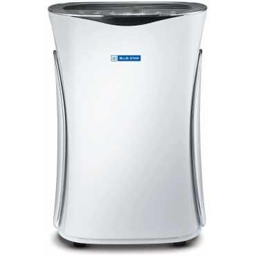 Blue Star BS-AP450SANW Portable Air Purifier