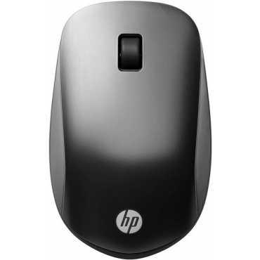 HP (F3J92AA) Wireless Optical Mouse - Black