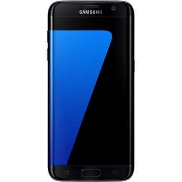 Samsung Galaxy S7 Edge - Pink | Gold | Blue | Silver | Black