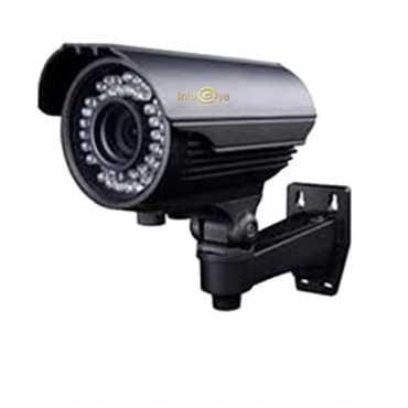 Infoeye 35047 1.3MP IP Bullet CCTV Camera
