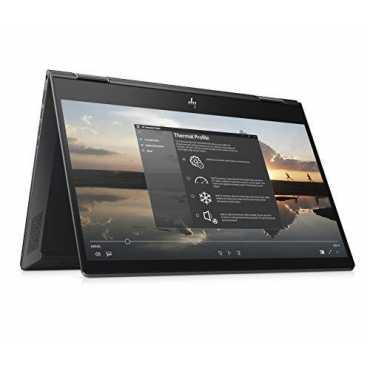 HP Envy x360 13-AR0118AU 2-in-1 Laptop