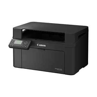 Canon LBP113W  Laser Printer