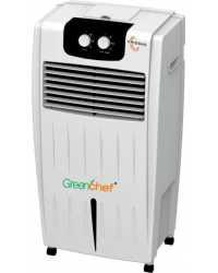 Greenchef Krissha 25L Tower Air Cooler