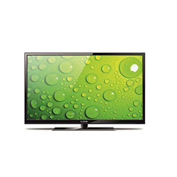 Wybor W32 32 inch HD Ready LED TV