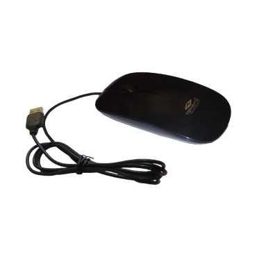 Terabyte TB-43 USB Mouse