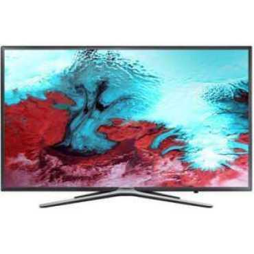 Samsung UA49K5570AU 49 inch Full HD Smart LED TV
