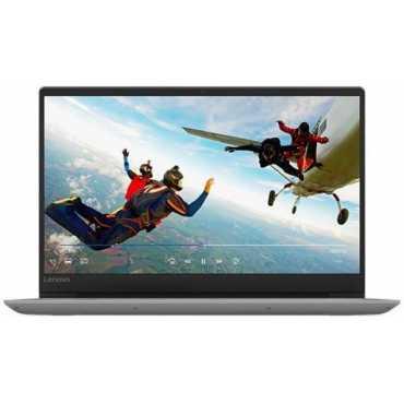 Lenovo Ideapad 530s 81EV00ERIN Laptop