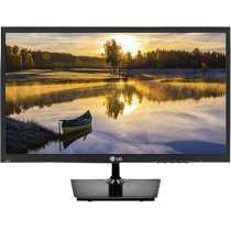 LG 19M37A 18 5 Inch LED Monitor