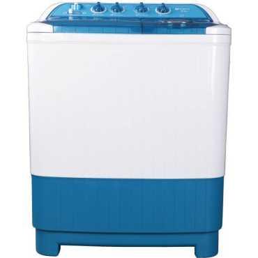 Koryo 8.5 Kg Semi Automatic Top Load Washing Machine (KWM8619SA)