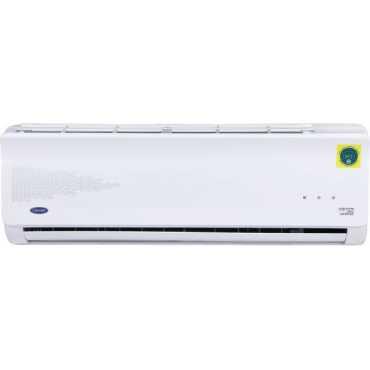 Carrier 12K Ester Neo 1 Ton 3 Star Split Inverter Air Conditioner