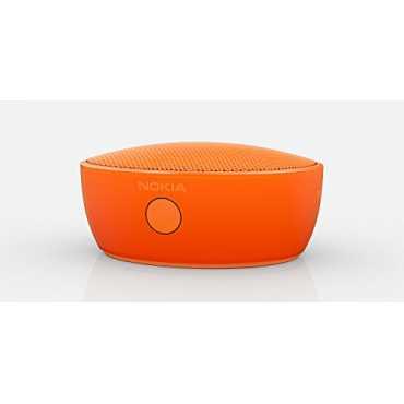 Nokia MD-12 BT Wireless Speaker