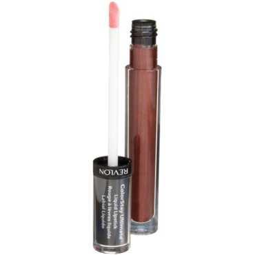 Revlon ColorStay Ultimate Liquid Lipstick (Top Tier Truffle)