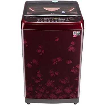 LG T8077NEDLX 7 kg Fully Automatic Washing Machine