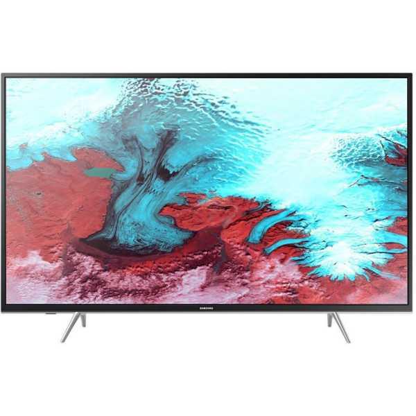 Samsung 43k5002 43 Inch Full HD LED TV