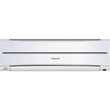 Panasonic KC24SKY3 2 Ton 3S Split Air Conditioner