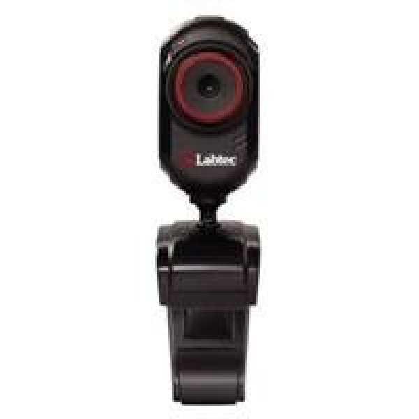 Logitech Labtec 1200 Webcam