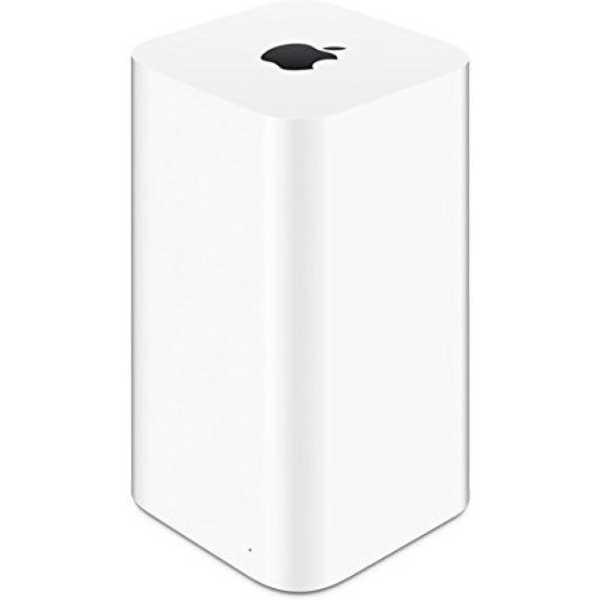 Apple ME182HN/A 3TB Time Capsule