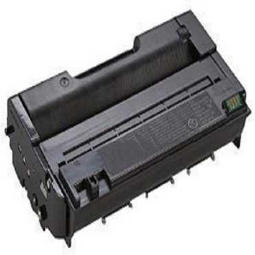 Ricoh SP3500 3510 SF Black Toner Cartridges