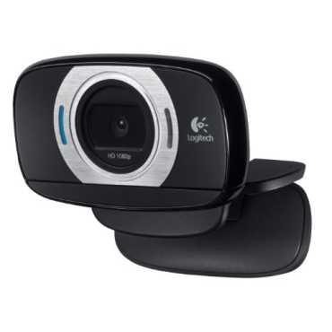 Logitech HD C615 Webcam