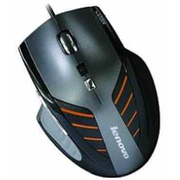 Lenovo M6811 USB 2.0 Mouse