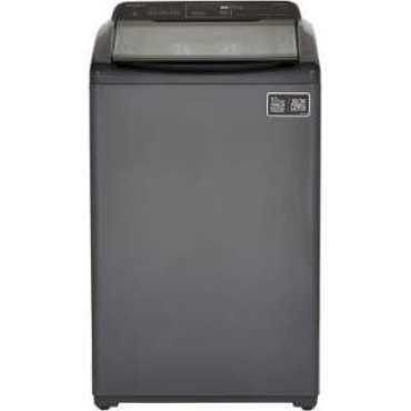 Whirlpool 6 5 Kg Fully Automatic Top Load Washing Machine Whitemagic Elite