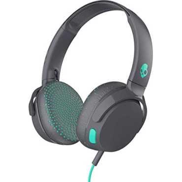 Skullcandy Riff S5PXW On the Ear Wireless Headset