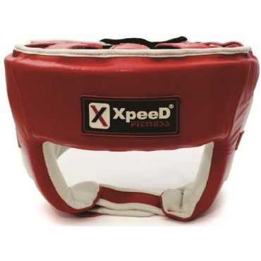 Xpeed Terminator Head Guard