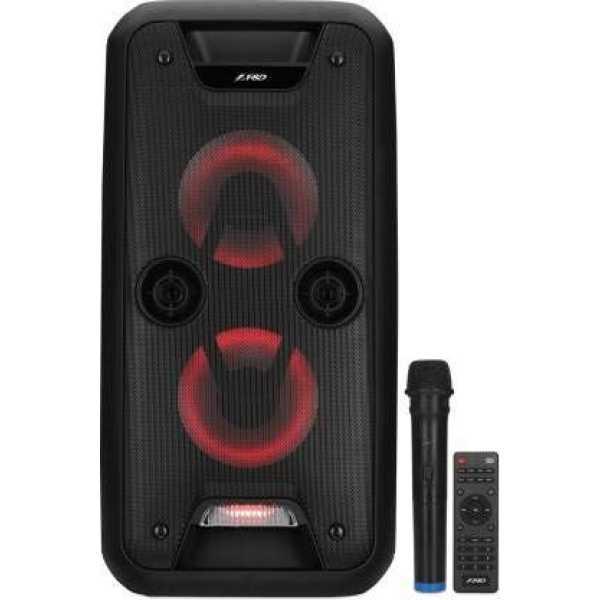 F&D PA926 60W Bluetooth Speaker