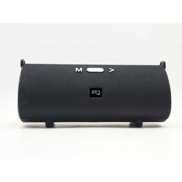 EGate Concord C510 Boombox Bluetooth Speaker