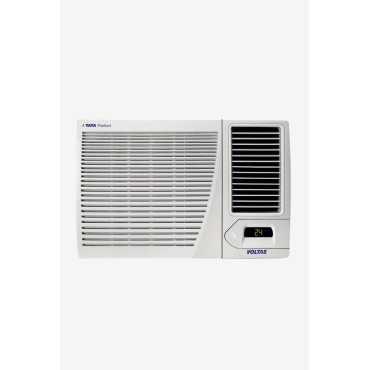 Voltas 18H CZP 1.5 Ton Window Air Conditioner