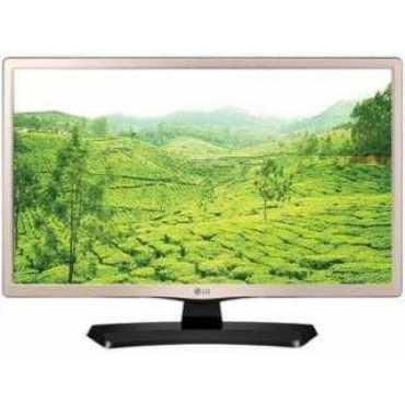 LG 24LJ470A 24 inch HD ready LED TV