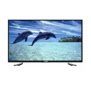 Lloyd L32ND 32 inch HD Ready LED TV