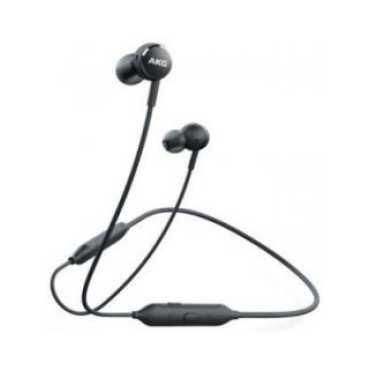 AKG Y100 Bluetooth Headset