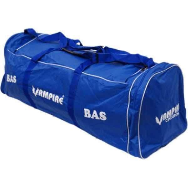 BAS Vampire Centurion Kit Bag (Extra Large)