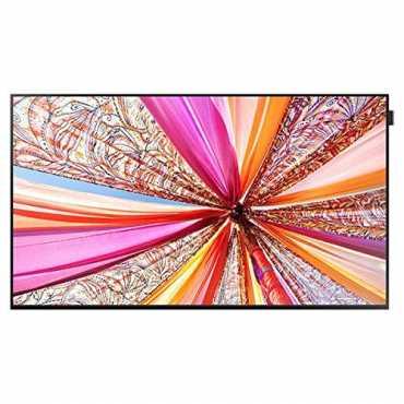 Samsung DB55E 55 Inch Ultra HD LED TV