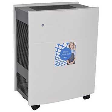 Blueair 680i Air purifier