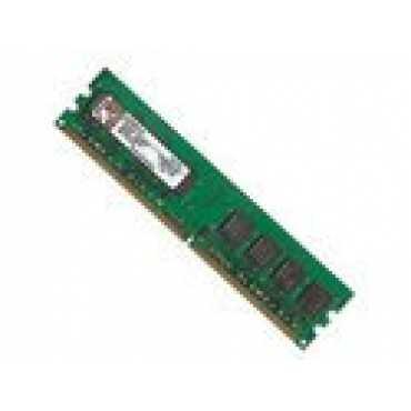 Kingston KVR800D2N5/1G DDR2 1GB PC RAM