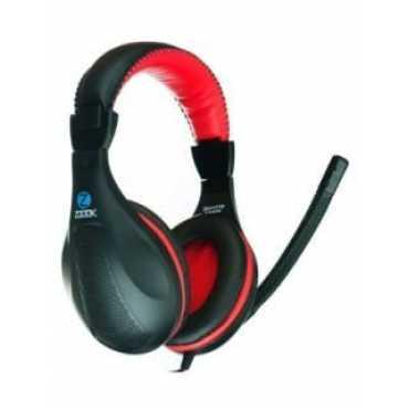Zoook ZM-H713 Headphone