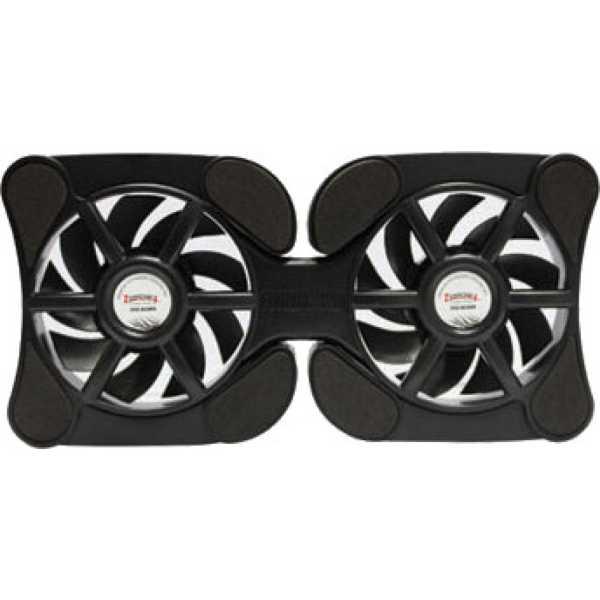 Zebronics NC500 Cooling Pad