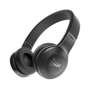 JBL E45BT Wireless On-Ear Headset - Blue | Black | Red | White