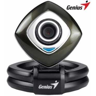 Genius eFace 2025 V2 Webcam